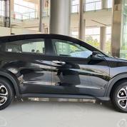 Honda HR-V Jakarta Termurah