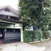 Rumah Lokasi Strategis Jakarta Selatan