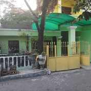 #VR Only 1 M Rumah Di Gununganyar Harapan Terawat 2 Lantai (24160899) di Kota Surabaya