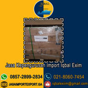IMPORT ALKES CHINA |085728992834
