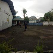 Gudang 5100 M2 Bakasi Utara (24164775) di Kota Bekasi