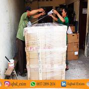 IMPORT DOOR TO DOOR CHINA |085728992834 (24168443) di Kab. Bandung Barat