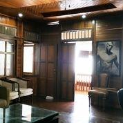 Rumah Second 2 Lantai Deket STP PS.Minggu Siap Huni (24168943) di Kota Jakarta Selatan