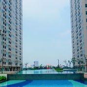Murah Apartemen Ayodha Tower Coral Cantik Type 2BR Tangerang (24172755) di Kota Tangerang