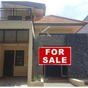 Prestige House At Villa Taman Telaga Citraland 1,5FLOOR SHM Semi Furnished