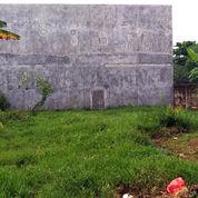 Tanah Murah Cocok Untuk Rumah, Kontrakan, Kos-Kosan Dekat Universitas Pamulang (Unpam) (24198595) di Kota Tangerang Selatan