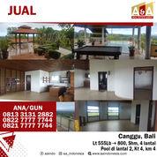 Villa Canggu, Bali (24251015) di Kab. Badung