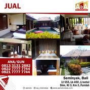Villa Seminyak, Bali (24252963) di Kab. Badung