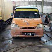 Grandmax BlindVan S401RV (24253823) di Kota Jakarta Timur