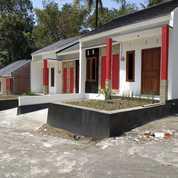 Rumah Lb 50lt 110m2 Siap Huni, Sejuk, Nyaman (24253887) di Kab. Bantul