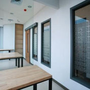 Virtual Office Tebet, Kuningan, Jakarta Selatan