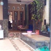 Rumah 2 Lantai Bagus Dkt Tol Bawen Strategis (24272319) di Kab. Semarang