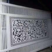 Pintu Motif Ornamen ,089616783537 (24277791) di Kota Kediri