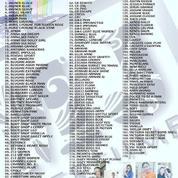 Parfum Refil Terbaik Tahan Lama (24285651) di Kab. Bogor