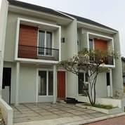 Rumah Murah Mewah Jakarta Timur Jatiwaringin Super Strategis (24285931) di Kota Jakarta Timur
