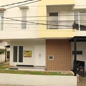 Rumah Murah Bekasi Jatibening Fasilitas Lengkap Nan Strategis (24288203) di Kota Bekasi