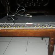 Compresor Cp-102 (24306843) di Kota Jakarta Barat