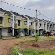Rumah Mewah Harga Murah Free Water Heater Di Tangerang Selatan (24324887) di Kota Tangerang Selatan