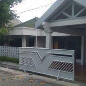 Rumah Gresik Kota Sangat Luas Cocok Buat Usaha Kost Atau Kantor (24329959) di Kab. Gresik