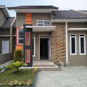 CLUSTER CANTIK DI PANAM (24332671) di Kota Pekanbaru