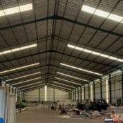Bangunan Dan Tanah 5.9 Hektar Ex Pabrik Di Ciruas Kab Serang Banten (24335787) di Kab. Tangerang