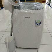 AC DUDUK / PORTABLE BEST LIFE (Air Conditioner) FREON R410A (24337011) di Kab. Lampung Tengah
