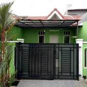 Rumah Murah Di Villa Mutiara Gading Tambun Utara 1a (24338831) di Kota Bekasi