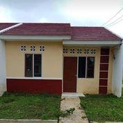 Rumah Siap Huni Subsidi (24340815) di Kab. Bekasi