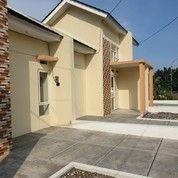 Rumah Lokasi Strategis 10 Menit Dari Exit Tol Sidoarjo