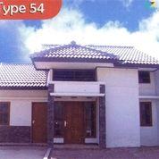Rumah Murah Bandung Ujung Berung Modern Minimalis Strategis (24343547) di Kab. Bandung