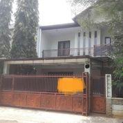 Lelang Rumah Kayu Putih Pulo Gadung SHM (24353431) di Kota Jakarta Timur