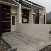 Rumah Kampung Minimalis Luas Tanah 80 M2, Sidoarjo