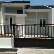 Rumah 400 Juta-An Dekat Tol Bekasi Timur 2q (24354747) di Kota Bekasi
