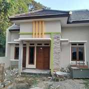 Perum Madani Karangalit Salatiga (24355655) di Kota Salatiga