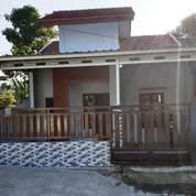 Rumah Cluster Sejuk Cebongan Salatiga (24355819) di Kota Salatiga