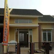 Rumah Murah Dekat Tol Jatiasih 2z (24358591) di Kota Bekasi