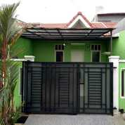 Rumah Murah Di Villa Mutiara Gading Tambun Utara 2zq (24359963) di Kota Bekasi