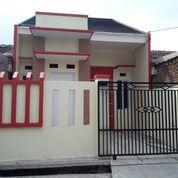 Rumah Murah Dekat Stasiun Bekasi 2za (24360099) di Kota Bekasi