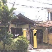 Lelang Rumah Lama Pondok Indah Kebayoran Lama SHM (24362047) di Kota Jakarta Selatan
