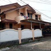 Lelang Rumah Citra Garden Kalideres SHM (24363763) di Kota Jakarta Barat