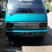 Suzuki Carry Carreta 1996, Rawatan Pribadi (24384635) di Kab. Sragen