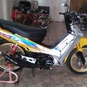 Yamaha F1ZR (LE) Limited Edition 2000 (24396179) di Kota Surakarta