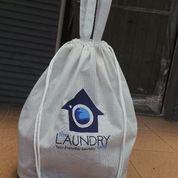Produksi tas laundry - Goodie Bag promosi Tangerang (2441371) di Kota Tangerang