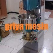 Mesin Cetak Bakso / Cetak Pentol (24414431) di Kota Malang