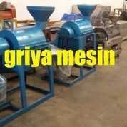Mesin Hummermill / Mesin Penepung (24415867) di Kota Malang
