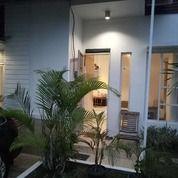 Rumah Di Karawaci