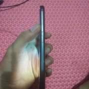 Xiaomi Redmi 4x Fulset(Box+Carger) Ram 3/32 900 Ribh Nego