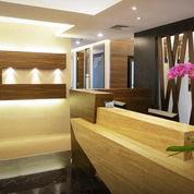Virtual Office Lengkap Dengan Berbagai Tempat (2443037) di Kota Jakarta Selatan