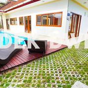 Villa Jimbaran Dekat GWK Puri Gading Unggasan Balangan (24435163) di Kab. Badung