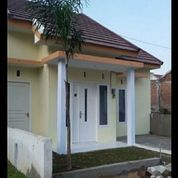 Promo Menarik Bulan Mei Rumah Modern Di Kota Malang (24436111) di Kota Malang